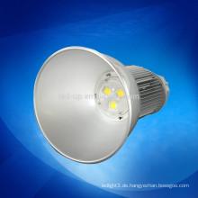 Led Industrial Light   120w Led Highbay Licht