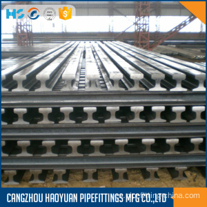 Crane Rail S30 S18 Metal Steel Rail