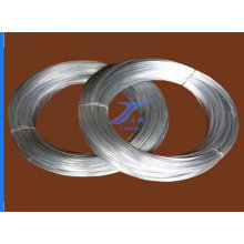 High Quality Hot Dipped Galvanized Wire Manufacturer