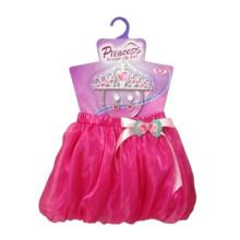 Girls Favor Beautiful Princess Dress (10219143)