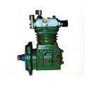 Supply Renault Major R385 R420 Air Pump for Brake