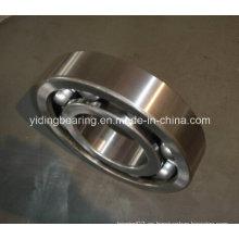 Rodamiento de bolas de acero inoxidable de alto rendimiento 6328