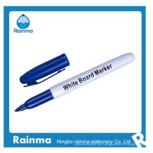 Luft-Eraser Marker-RM494