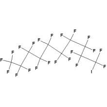Perfluorodecyl Iodide CAS No. 423-62-1