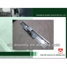 preço para elevador de passageiro / operador de porta de elevador / peças do elevador