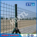 PVC Coated Metal Holland Wire Mesh