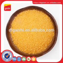 Cheapest price OEM packing organic fresh bread crumbs panko