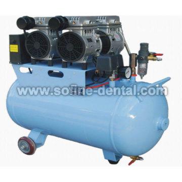 dental Oilfree Slient Air Cmpressor