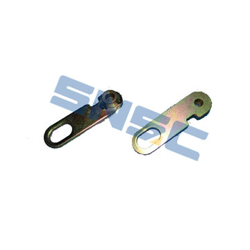 SN01-000353 LIFTING LUG Chery Karry Q22B Q22E PARTS