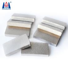 China 900mm Diamond Saw Blade Granite Cutting Segment