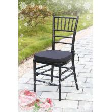 Свадебный стул chiavari для продажи