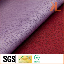 100% Polyester Quality Jacquard Striped Design Wide Width Table Cloth