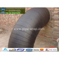 High Adhesion Mesh Membrane Anti-corrosion Tape For Underground Pipeline