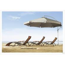 Playa ocio tumbona (5016)