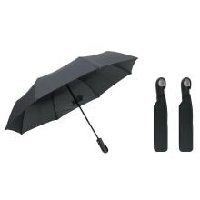 Wholesale Automatic Parapluie 3 Fold Umbrella