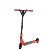 Stunt Scooter com En 14619 Certificação (YVD-003)