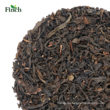 Finch Fujian Loose Oolong Tea,Wuyi Cliff Oolong Tea Tieluohan,Zhengyan Imperial Iron Arhat