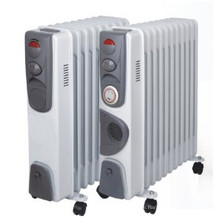Oil Heater (NSD-230-F)