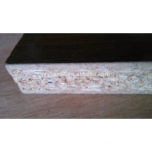 18mm E2 melamine particle board for kitchen cabinet