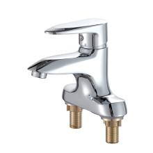 Mezclador de agua sanitaria grifo al por mayor de fábrica