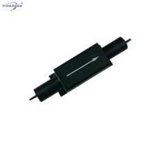 Isolateur de fibre optique d'isolateur de fibre optique en ligne de puissance élevée