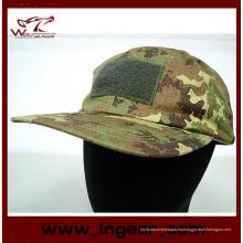 Gorra Sport de algodón y sombrero Gorro deportivo modificado para requisitos particulares