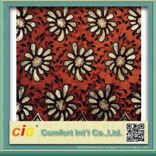 Polyester Colorful Head Kerchief Scfz04611