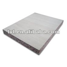 Panel de partículas de melamina 1220 * 2440 fabricantes