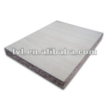 melamine particle board 1220*2440 manufacturers