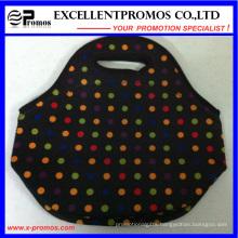 Fast Production Best-Selling Highest Level Neoprene Bag (EP-NL1610)