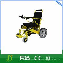 Krankenhaus Portable Power Rollstuhl