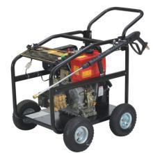 3600Psi Diesel Hochdruckreiniger SML3600D