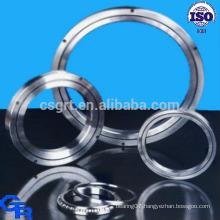turntable slewing bearing, ball bearing slewing ring