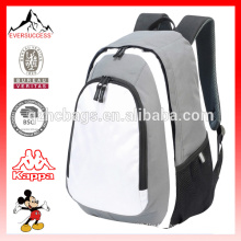 High Quality Cheap School Backpack for Sale Custom Backpack Manufacturer