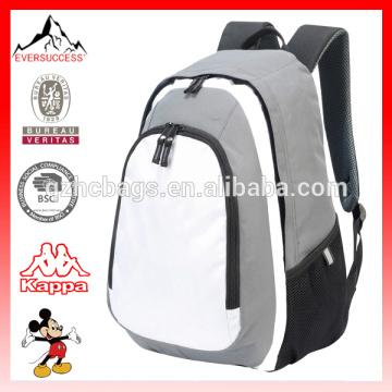 Высокое качество дешевые рюкзак школы для Сбывания изготовленный на заказ изготовление рюкзака
