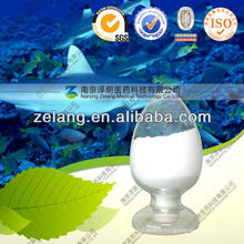 Nutritional Supplement Chondroitin Sulfate (USP32)