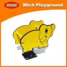 Brinquedos de cadeira de baloiço para criança ao ar livre (2313E)