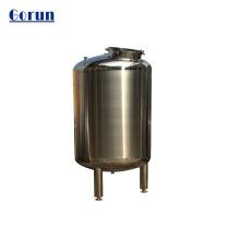 High Quality Water Storage Tank for 500L, 1000L, 2000L
