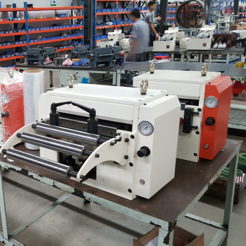 NC Servo Roll Feeder für Auto Buckle Pressing Line