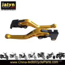 3317376 Palanca de freno de aluminio para motocicleta