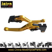 3317376 Aluminum Brake Lever for Motorcycle