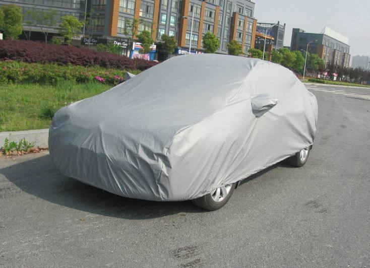 Car Cover 13gif