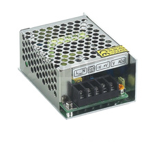 MS Series 12v 1a switching power supply