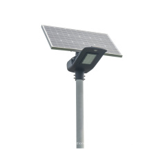 Télécommande solaire 50W Epistar 3030