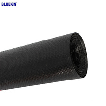 100% PP woven landscape fabric weed barrier