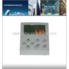 SCHINDLER Lift Parts, SCHINDLER Ascenseur Composant ID.NR.966552