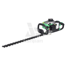 22,5cc Dual Blade Benzin Hedge Trimmer, Double Edged Hedge Trimmer