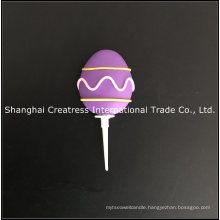 Popular Items Non Toxic Party Use Easter Eggs Polymer Clay Price
