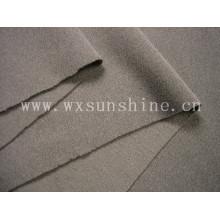Microfiber Suede Fabric (SU-002)