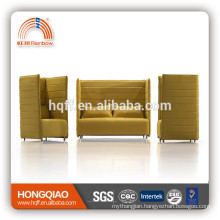 S-51 fabric fashion sofa washable sofa